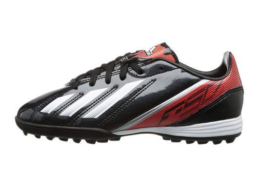 outlet store 05a97 97792 Adidas F10 TRX TF J G95023